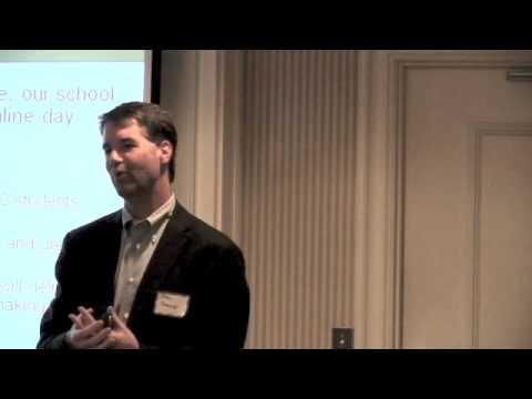 Rocketship Education Presentation 3