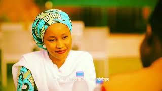 Download Video Maryam Yahaya MUJADALA Video. 2018 Hausa Film Trailer MP3 3GP MP4