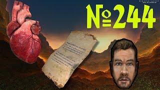 Готика 2 Возвращение 2.0 Прохождение Часть 244 Рецепт из сердец ящеров