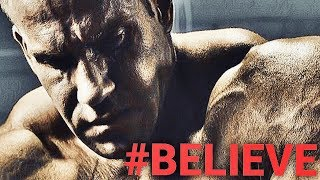 Jay Cutler - LOSING MAKES YOU STRONGER - Motivational Video