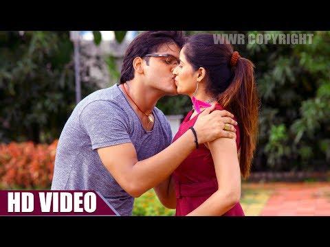 Khake Khaini Bechaini Song, SARKAI LO KHATIYA JADA LAGE Movie Song