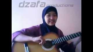 Kunci Gitar Judika Aku yang Tersakiti - Cara Bermain Gitar