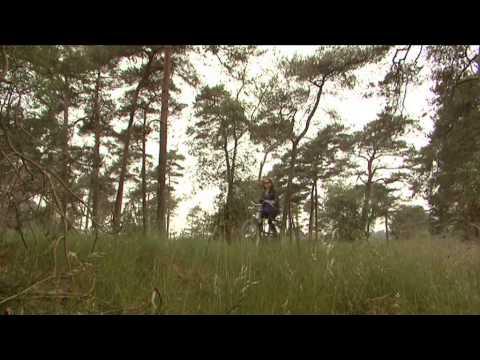 Nationalpark De Hoge Veluwe