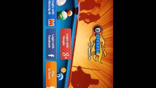 8 Ball Pool 3.2.5 Android How To Unlimited Guideli
