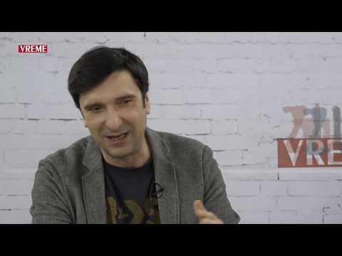 Zumiranje 112 - Dragan Ilić: Željko Mitrović će preživeti svaku vlast