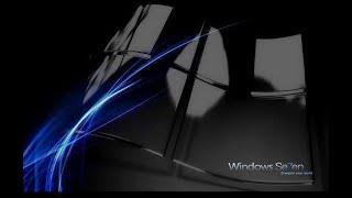 Создание Сборок Windows 7, 8, 8 .1,10  ЧАСТЬ 1