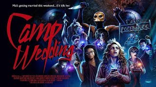 Best  Movies English 2019 - New Comedy Movies - Horror  Movies Full Hd