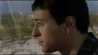 Brigada OST - Azone - Boy Chasov