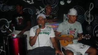 SWING MOLEQUE ♫♫♫ Barreiras de Coruripe