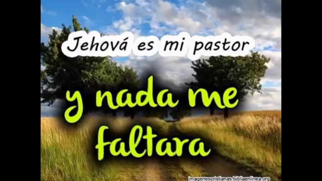 Imagenes Para Facebook Gratis: Imagenes Cristianas Para Facebook