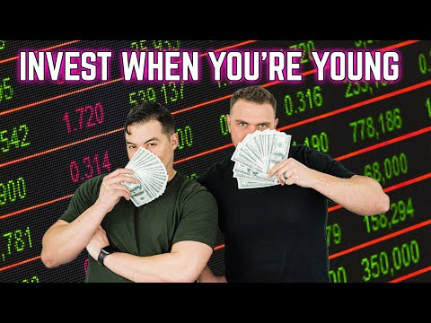investing-basics-for-teens-&-young-adults