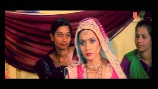 Shaadi Ki Badhai Ho Tohaka [ Bhojpuri Video Song ] Ganga Jamuna