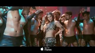 Trippy Trippy Song | BHOOMI - Sunny Leone - Neha Kakkar - Benny-Brijesh  Badshah - Sachin Jigar