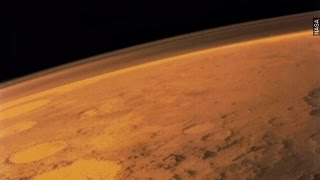 Why Musk\'s \'Nuking Mars\' Idea Isn\'t All That Far-Fetched - Newsy