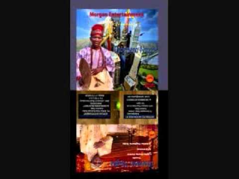 Aguleri bu isi Igbo