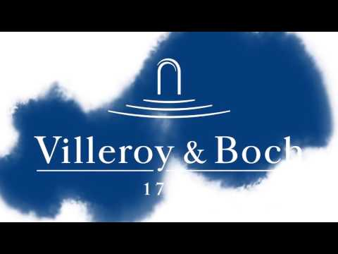 Design tableware products 2014   Villeroy & Boch