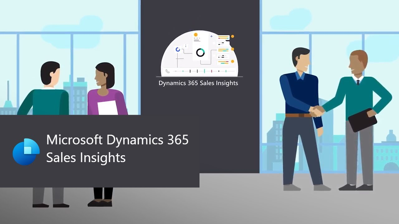 Previewing Dynamics 365 & Power Platform 2019 Release Wave 2