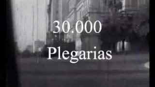 Malón - 30.000 Plegarias