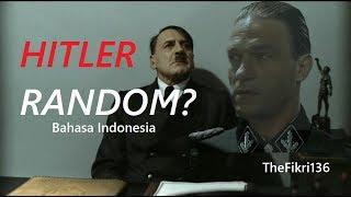 Video [Indonesia] Random? (Parodi Downfall) download MP3, 3GP, MP4, WEBM, AVI, FLV September 2018