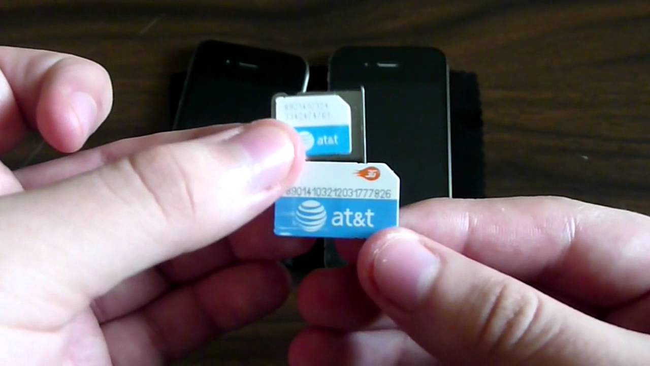 iphone 4 sim card iphone 4s how to remove insert a sim card 1835