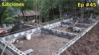 sandra-45-avance-de-la-construccin-casa-de-sandra-vamos-bien-ediciones-mendoza