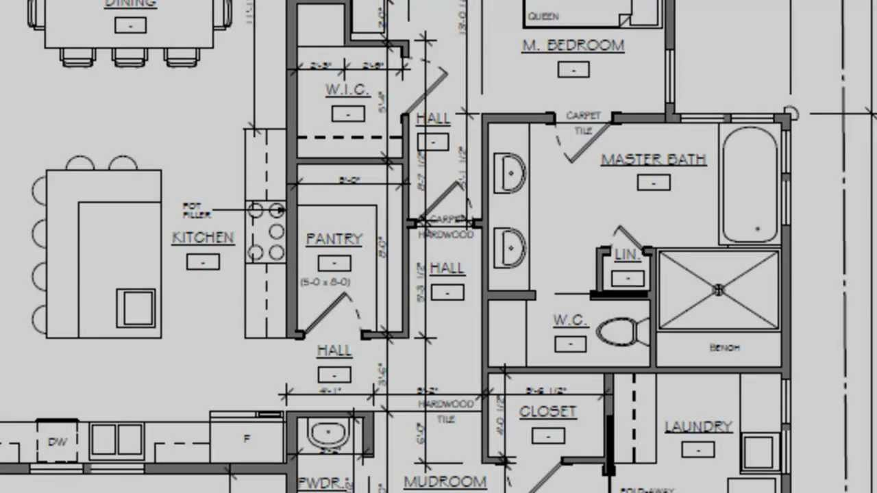 schematic drawings architecture