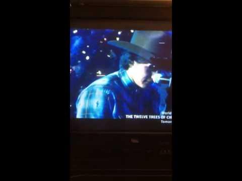 Dillon James A Country Christmas story