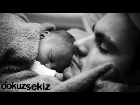 Bir Babalar Günü Hikayesi