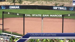 Cal State San Marcos Athletics: Ready for NCAA Division II
