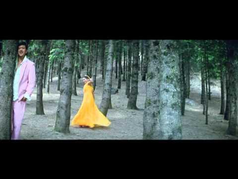 To Akhire Nisha | Aa Lo Mo Kandhei | Odiya Love Songs | Lokdhun Oriya