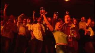 Mötley Crüe - Kickstart My Heart (Live)