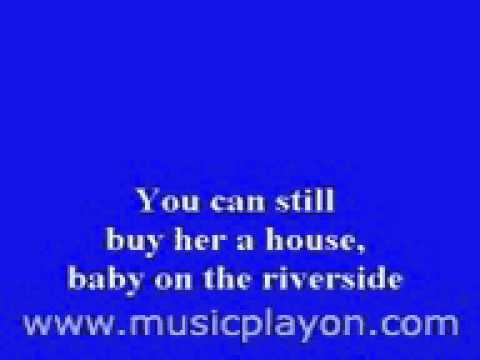 Eric Clapton   Crossroads 1988 MusicPlayOn com