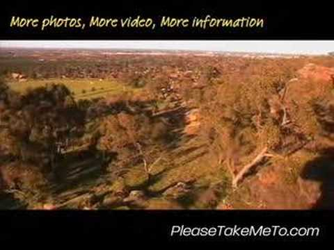Griffith, Riverina, New South Wales