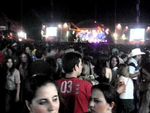 EXPO RIO PRETO JORGE E MATEUS 08/10 AI SE EU TE PEGO