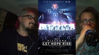 Midnight Screenings - Hillsong: Let Hope Rise
