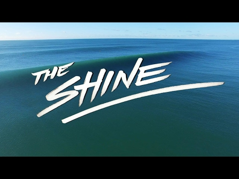 The Shine by Runamuk Visuals