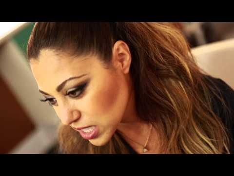 The Rise of Celebrity Hair Colorist Rita Hazan