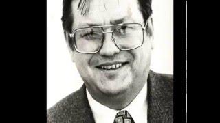 Фильм памяти В Н Булатова ректора ПГУ имени М.В. Ломоносова 1986 - 2007