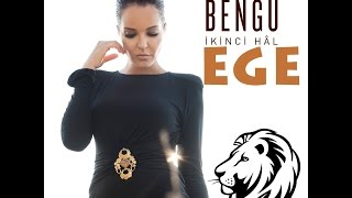 Bengü Ege 2017 Video