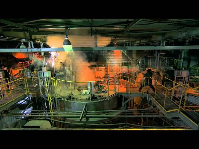 映画『ゴッドタン キス我慢選手権 THE MOVIE2 サイキック・ラブ』【予告】10.17(fri)Roadshow[公式]