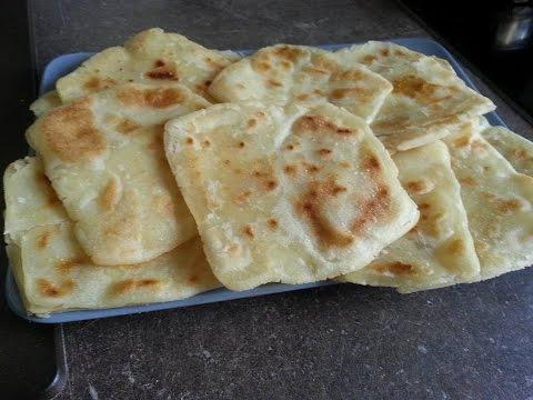 pain-arabe-(msemen)(rghaif)-a-la-farine-de-riz-sans-gluten