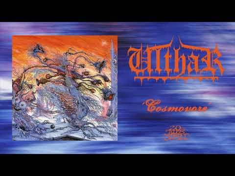 ULTHAR - Cosmovore (From 'Cosmovore' LP, 2018) Mp3