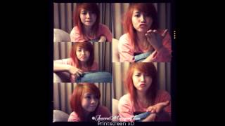 Happy 24th Birthday Ate Yeng Constantino :)