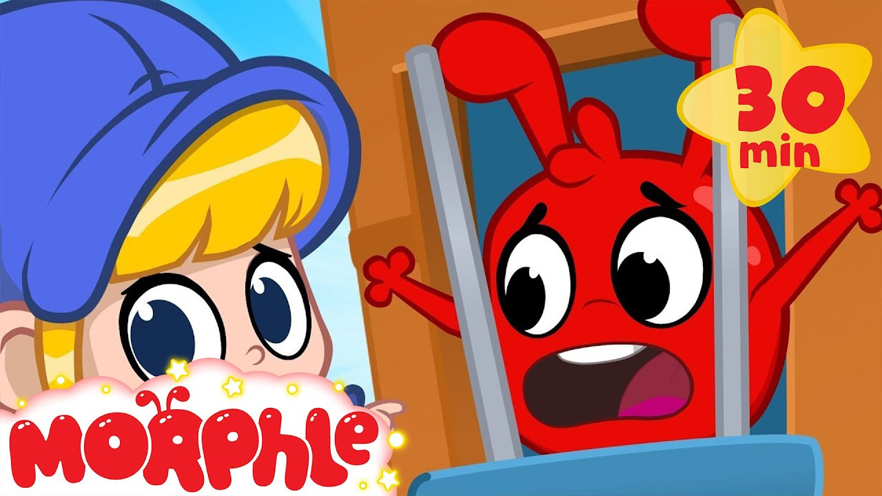 Oh No Morphle In Jail My Magic Pet Morphle Animation Episodes Youtube 7 watchers1.4k page views21 deviations. oh no morphle in jail my magic pet morphle animation episodes