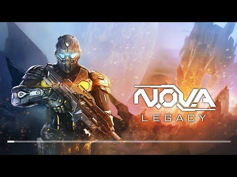 nova legacy apk obb