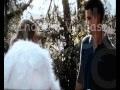 Robert Patinson e Taylor Lautner no Tyra Banks Show (Legendado)