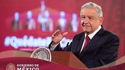 Gobierno-de-M-xico-ConferenciaPresidente-Lunes-28-de-diciembre-de-2020
