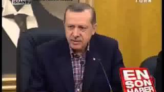 Erdoğan: Şanghay Beşlisi ABye alternatif değildir