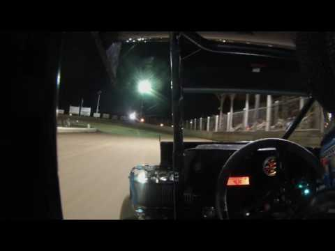 8:5:16 belle clair speedway final laps of feature