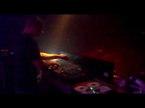 Dj VMC - Walking Alone (Matheus Santiago Remix) @ CANDY INTERNATIONAL